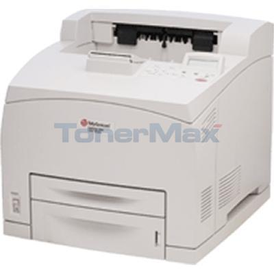 Tally Intelliprint 9035-D
